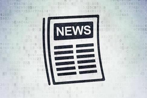 Acategory news