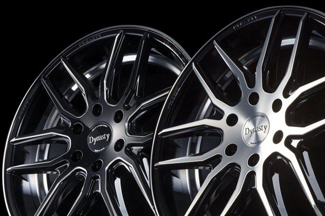 V6 00 top