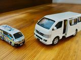 Thumb hiace toy01 1 0