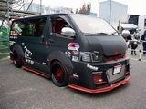 Thumb hiace drift idc   1