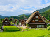 Thumb thumbnail article shirakawa