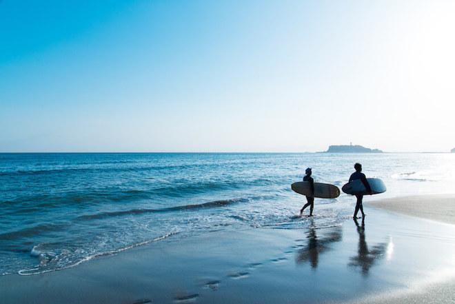 Article thumb surf