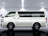 Thumb hiace 200 4 top