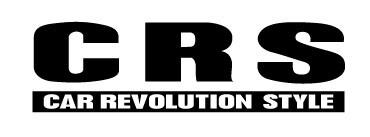 CRSロゴ