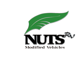 NUTS RV