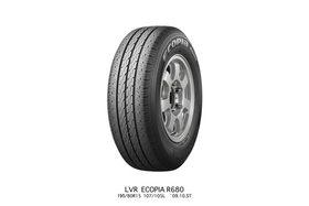ECOPIA R680