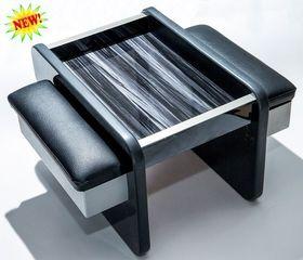 フロントマルチアームレストテーブル