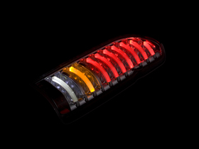 JEWEL LED TAIL LAMP TRAD