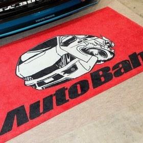 AutoBahn アウトバーン 東京オートサロン2017