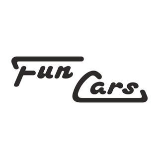 Logo funcars 1024